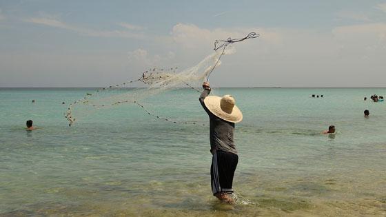 Kalastaja – miten rahoitut näppärästi ja stressittömästi?