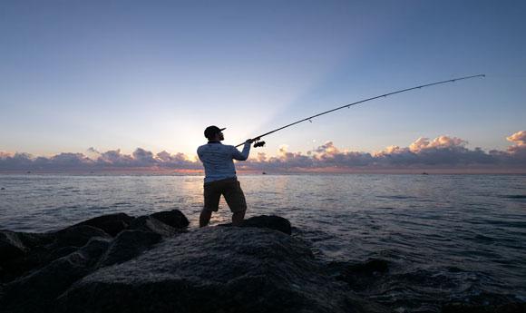Postitse kuva Kilpailuta lainat ja hanki unelmiesi kalastustarvikkeet Lainojen kilpailuttamisvaiheessa hakija - Kilpailuta lainat ja hanki unelmiesi kalastustarvikkeet