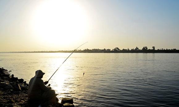 Postitse kuva Kilpailuta lainat ja hanki unelmiesi kalastustarvikkeetLainojen kilpailuttaminen napparasti netissa - Kilpailuta lainat ja hanki unelmiesi kalastustarvikkeet