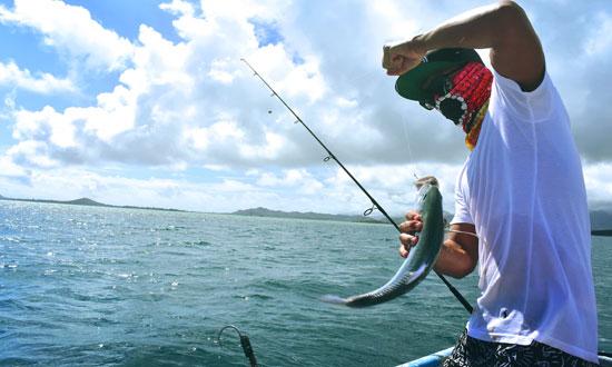 Postitse kuva Kuinka liityt kalastusseuran jaseneksi Miksi kannattaa liittya kalastusseuraan - Kuinka liityt kalastusseuran jäseneksi?