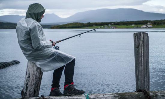 Postitse kuva Kuinka liityt kalastusseuran jaseneksi Monet seurat omistavat myos kalamajoja seka muita kalastustukikohtia - Kuinka liityt kalastusseuran jäseneksi?