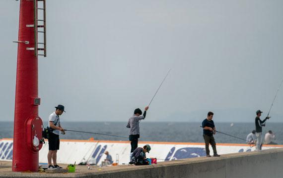 Postitse kuva Miksi nuoren kannattaa liittya kalastusseuraan Kalastusseurat tarjoavat nuorille - Miksi nuoren kannattaa liittyä kalastusseuraan?